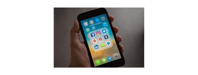 Pouvez-vous refuser de donner votre code de téléphone portable à la police ?