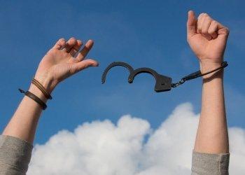 Nullité d'une garde à vue d'une personne placée sous curatelle