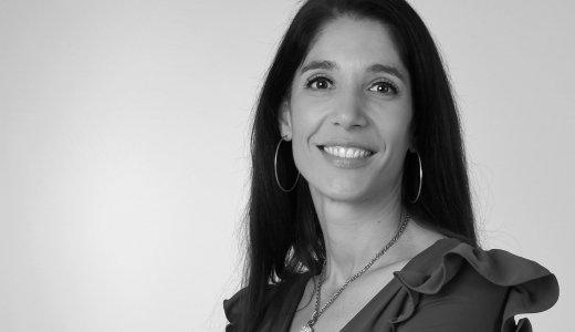 BOUQUARD Stéphanie - Assistante Juridique - Pôle CIVIL