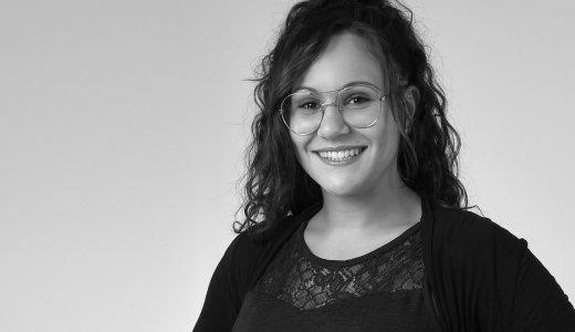 BAUDEMENT Leila - Assistante Juridique - Pôle Pénal